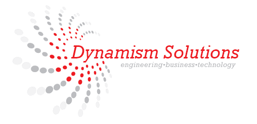Dynamism Solutions - Engineering, Business, Technology